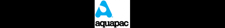 Aquapac Waterproof Cases