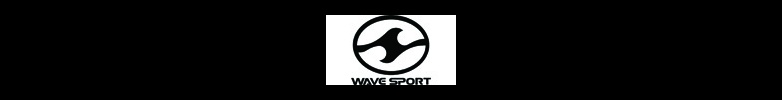 Wavesport Kayaks