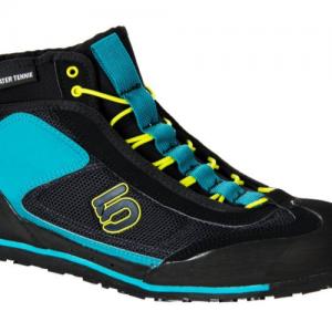 Five Ten Water Tennie Shoe