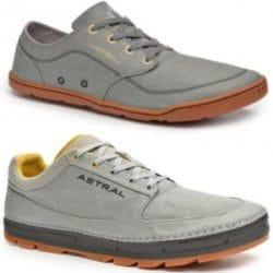 Astral Footwear, Astral Shoes, Astral Hemp Footwear, Hemp Shoes, Hemp Trainers