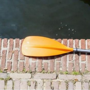 kayak paddles, kayak paddle lengths