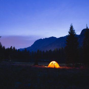 wild camping checklist, wild camping essentials, wild camping equipment list