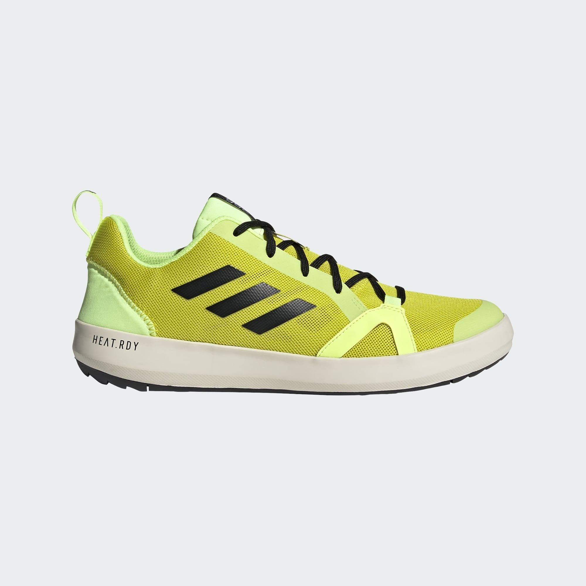 هل حقا تحصيل الضرائب مزهرية adidas boat shoes
