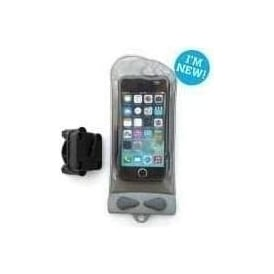 Bike Mounted Mobile Phone Case Small