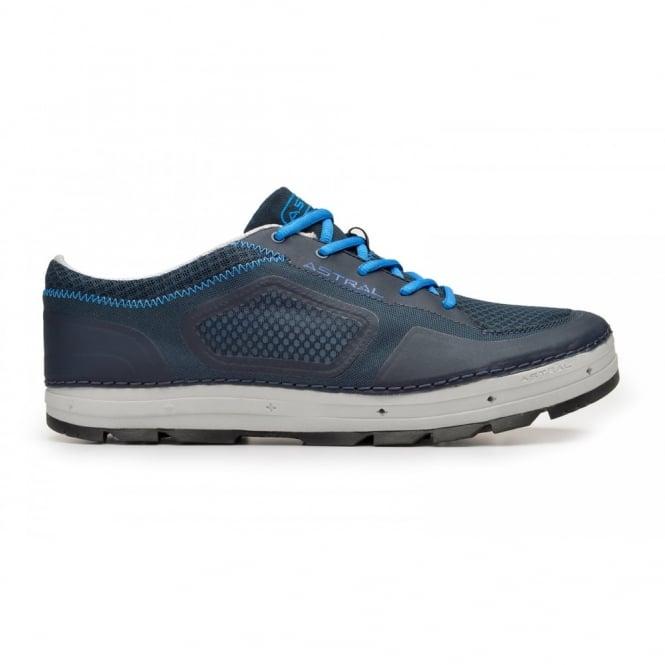 0b6935a1b7b4 Buy Astral Aquanaut Water shoes