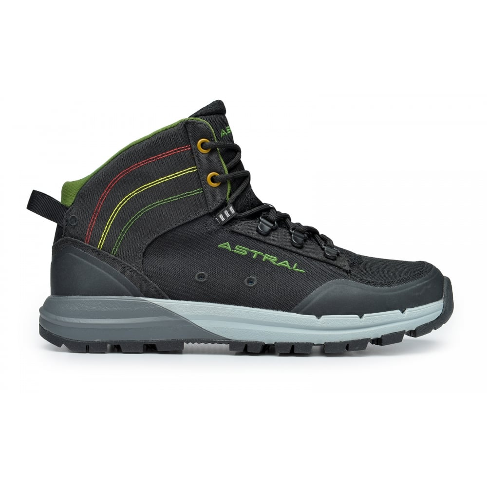 4d97dab50179 Buy Astral TR1 Merge Mens Shoes