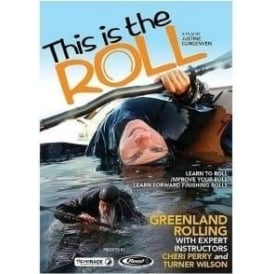 This is the Roll DVD