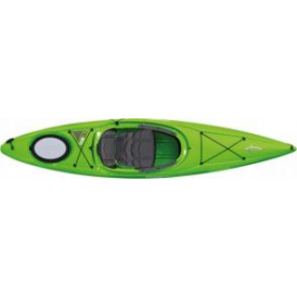 Zydeco Recreational Kayak