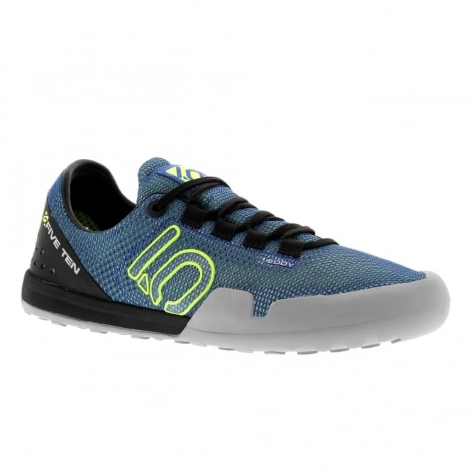 35dc10ce39b9 Buy Five Ten Eddy Water Shoes