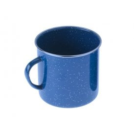 Enamel Cup (available in 3 sizes)