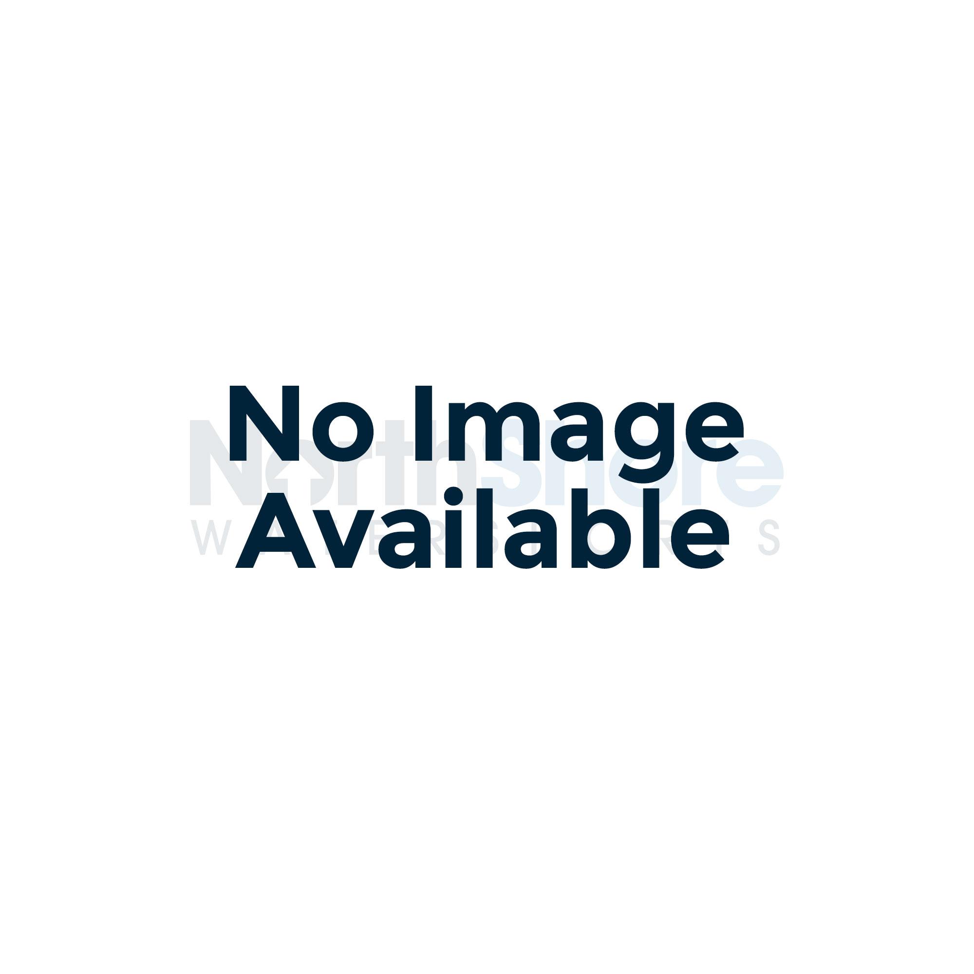 Islander squirt kayak