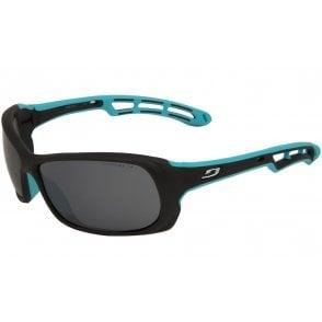 ed41c5abfd Swell Sunglasses New. Julbo Swell Sunglasses