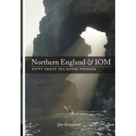 Northern England & IOM Guidebook