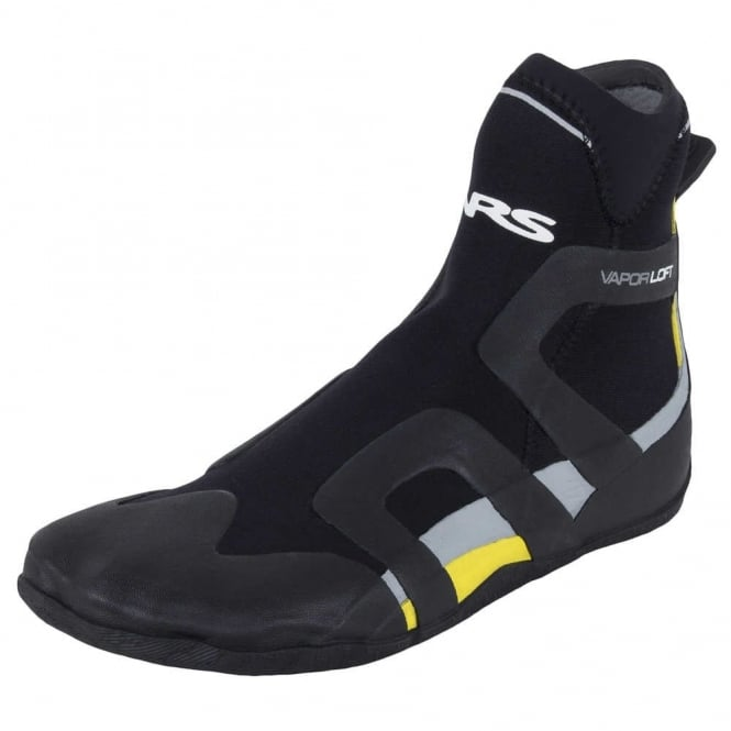 8030025d13a5 Buy NRS Freestyle Watershoe