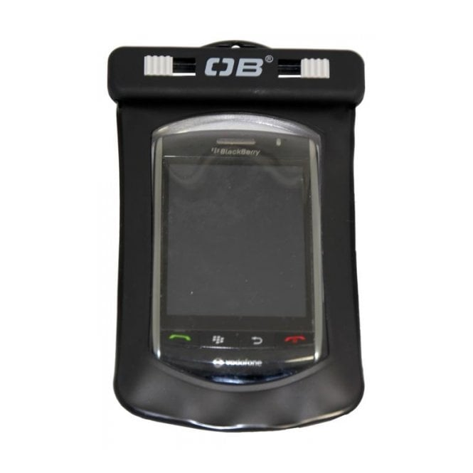 new product 28e05 44a69 Small Waterproof Phone Case (Fits Iphone 5)