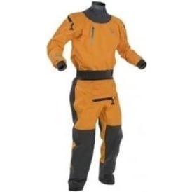 Fuse Whitewater/ Freestyle Drysuit