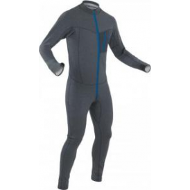 Mens Tsangpo Thermal Undersuit