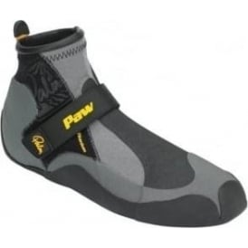 Paw Ankle-Cut Neoprene Boot