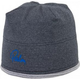 Tsangpo Thermal Fleece Quick dry Hat/ Beanie