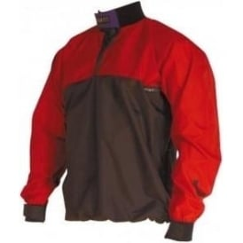 Centre Jacket Cag
