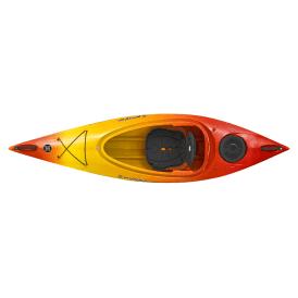 Perception Kayaks UK | Perception Kayaks | NorthShore