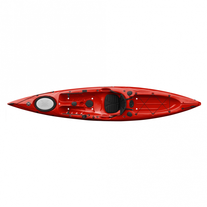 Triumph 13 Angling Sit-On-Top Kayak