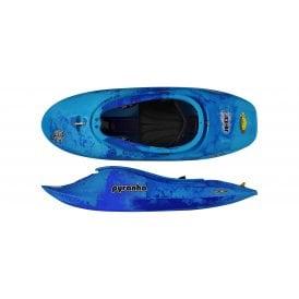 Whitewater Kayaks | White Water Kayaks | NorthShore Watersports