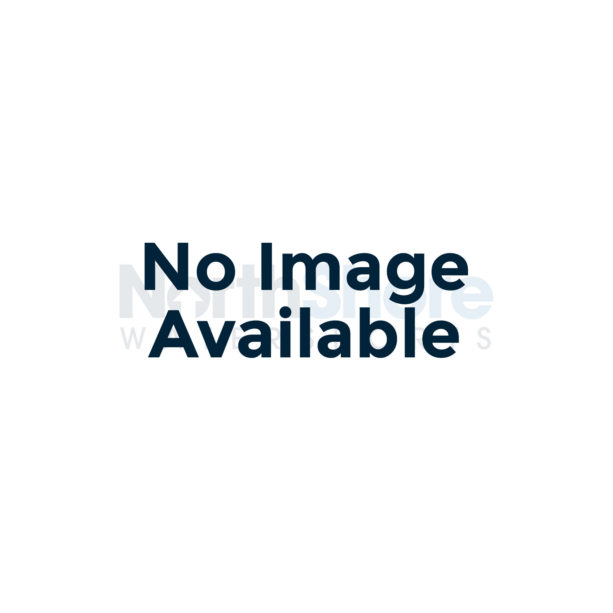 Pyranha Z.One River Play Kayak Stout Outfitting