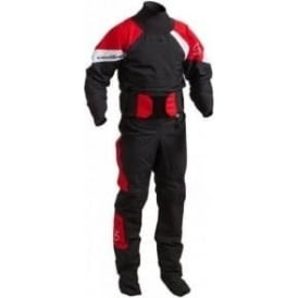 FreeRide 4L Drysuit