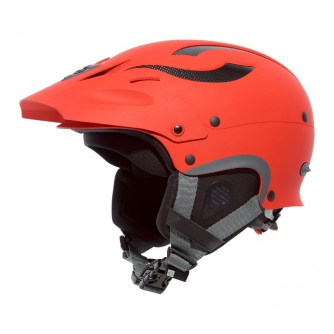 Buy Sweet Rocker Half Cut Whitewater Helmet