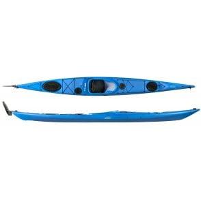 Chatham Sea Kayak - Kayaks from NorthShore Watersports UK