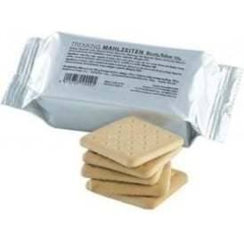 Trekking Biscuits 1 Pk of 12