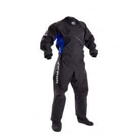 Ladies Ezeedon Drysuit
