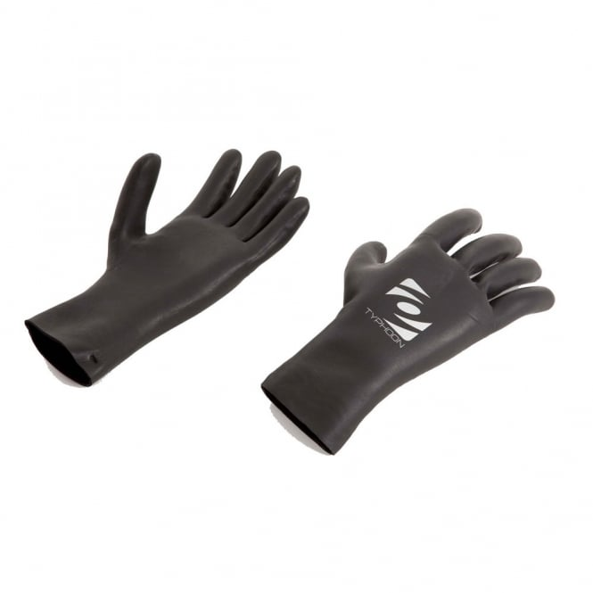 Typhoon Liquid 2mm Nexkin Glove