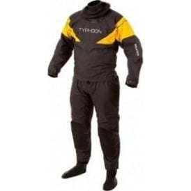Men's Equator Drysuit