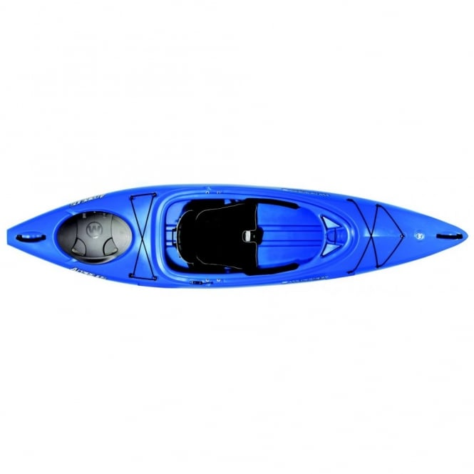 Peak Uk Cockpit Cover Sea Kayak Whitewater Kayak Spray Decks Canoeing & Kayaking