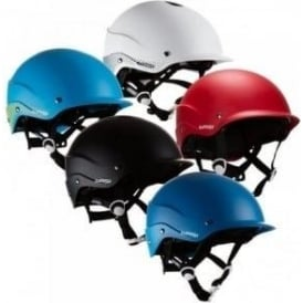 2017 Current Whitewater Helmet