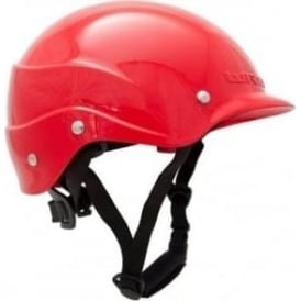 Current Whitewater Helmet