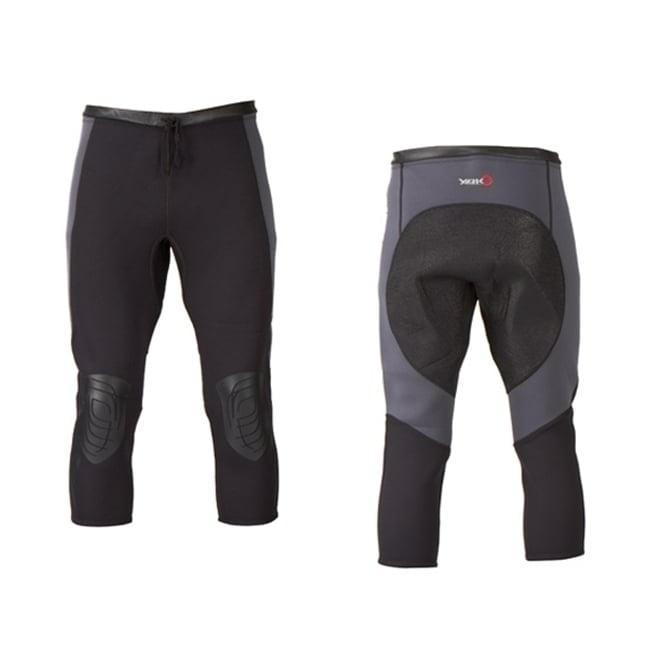 Yak Long Paddling Neoprene Pants